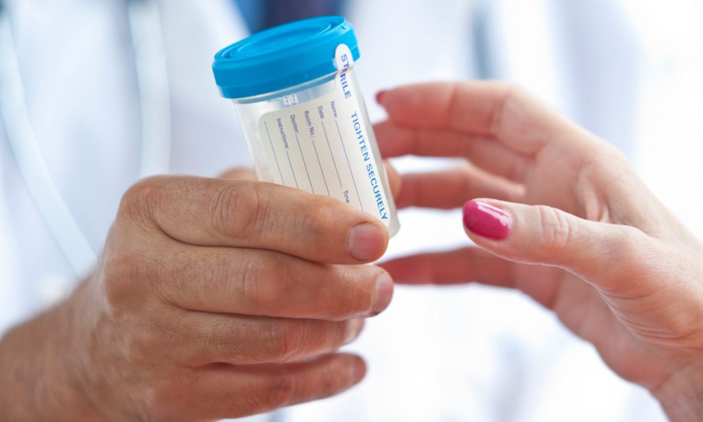 5 Products That Can Help You Pass A Drug Test