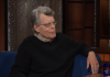 Stephen King Hates Twitter, Calls It 'Poverty Of Thought'