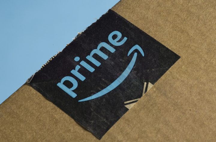 How To Beat The Amazon Prime Price Hike
