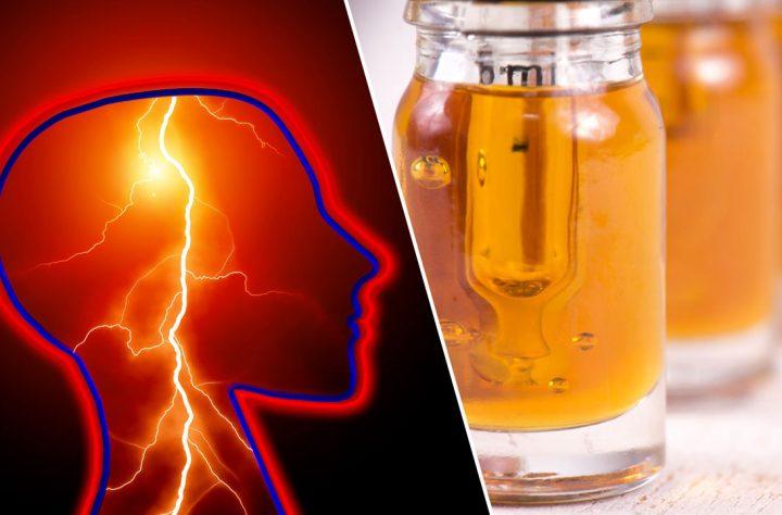 Marijuana's CBD Can Help Sufferers Of Lennox–Gastaut Syndrome