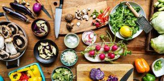 Netflix Announces New Marijuana-Themed Competitive Cooking Show