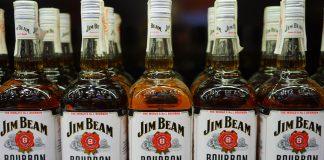 Bourbon Fortune Heir Has Plans For Cannabis Empire