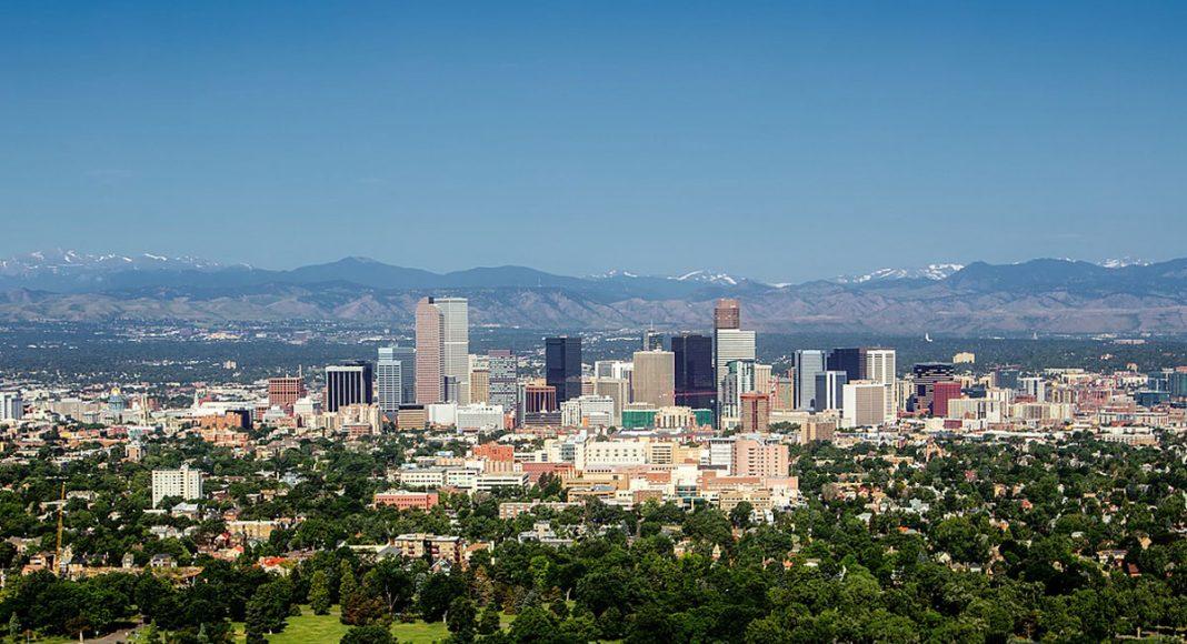 Here's How Marijuana Is Helping Keep Denver Safe