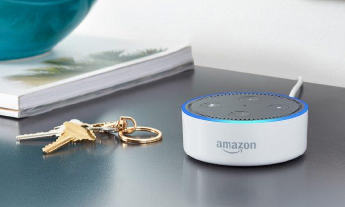 How To Delete Every Conversation Your Amazon Alexa Has Recorded