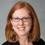 Sheila Bock