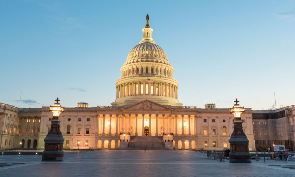 most influential republican in congress will not support marijuana legalization