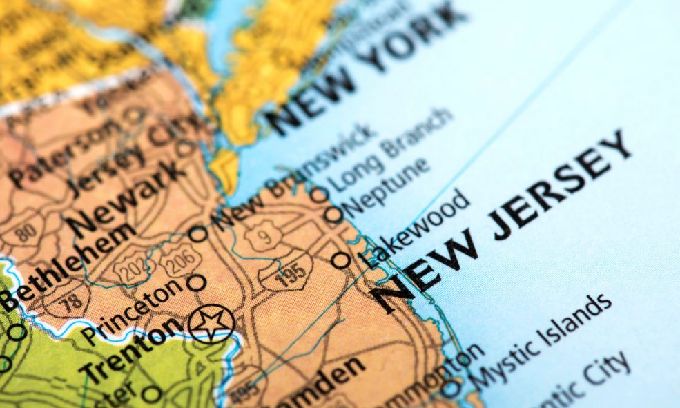 Here's What Happened In NJ At A Public Hearing For Cannabis Legalization