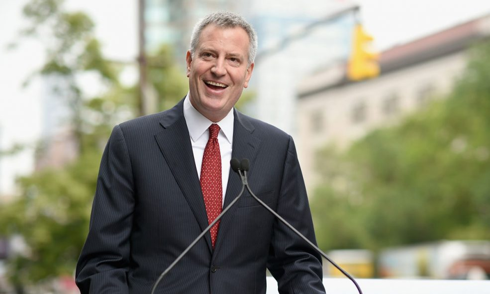 Manhattan District Attorney to stop prosecuting low-level marijuana cases in August