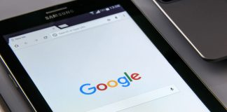 People Can't Spell These Words, Says Google
