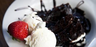 Restaurants Are Ditching Vanilla Ice Cream This Summer