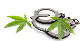 Technology Helping To Wipe Marijuana Convictions Off The Books