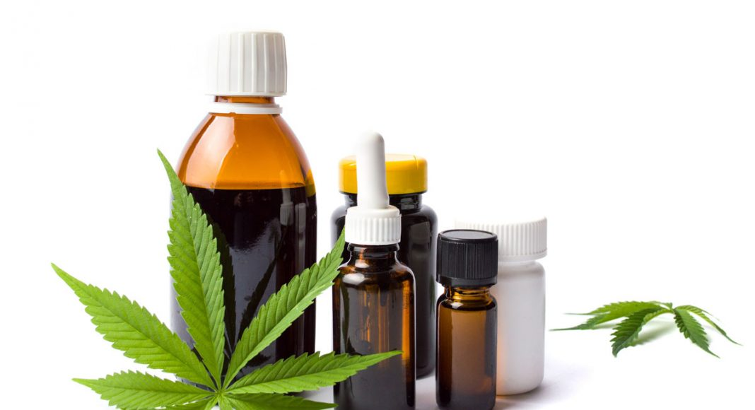 False Alarm: 7-Eleven Is Not Selling CBD To The Masses