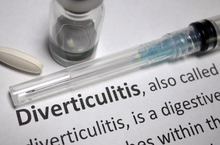 The Role Medical Cannabis Plays In Treating Diverticulitis