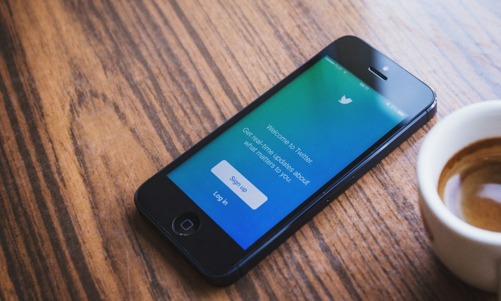 Why Is Twitter Locking Users Out Of Their Accounts?