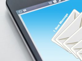 4 Tips To Help Block Spam From Your Inbox