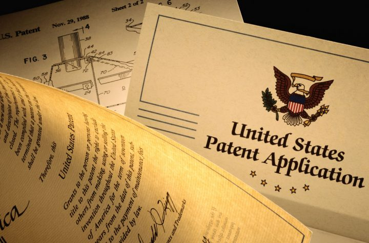 Marijuana 101: Inside Cannabis Patents