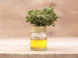 federal court denies review of deas marijuana extract rule