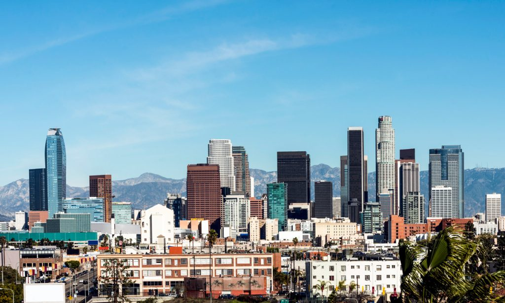 'LA Times' Thanks Jeff Sessions For Pushing Marijuana Reform Forward