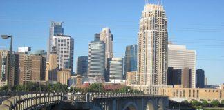 Minneapolis Mayor On Canada Marijuana Legalization: We Want In