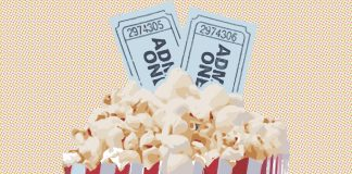 Uberfication: Moviepass Is Adding Surge Pricing