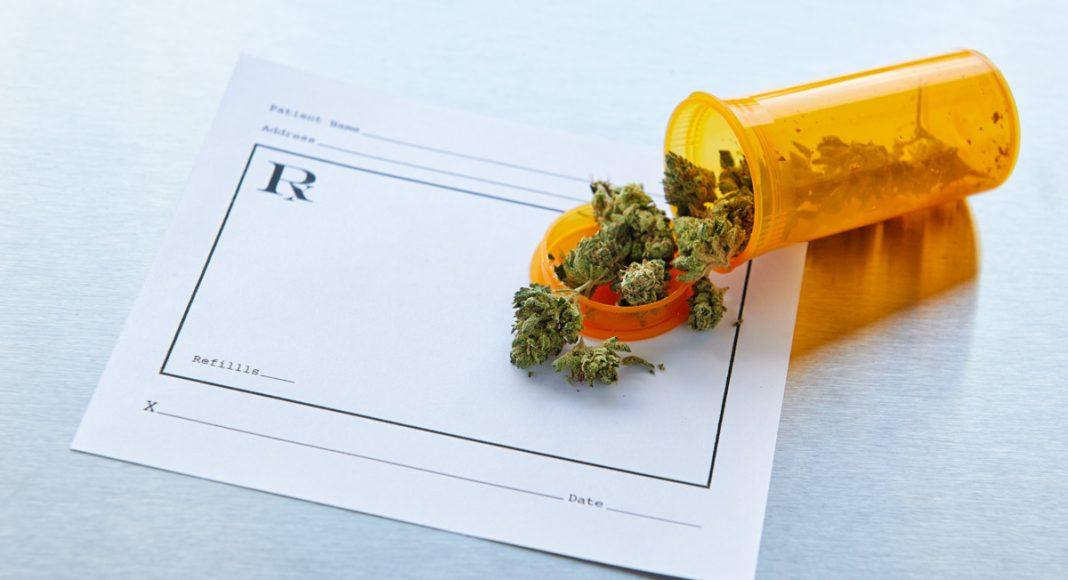 Oklahoma Approves Medical Marijuana Despite Large Opposition
