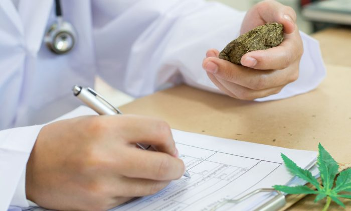 Personalized Treatment: The Future Of Medical Cannabis