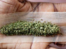 The Positive Impact Cannabis And Cannabidiol Have On Hemorrhoids