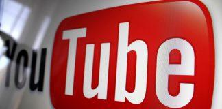 Making Money On YouTube Just Got Easier