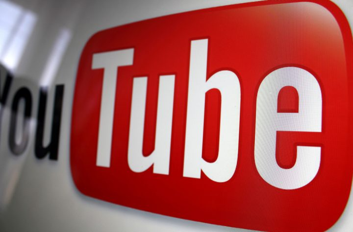 Making Money On YouTube Just Got Easier