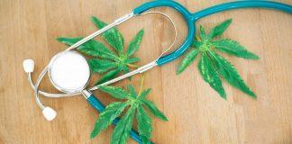 Cannabis: Beneficial Yet Effective Treatment Method For Fibromyalgia