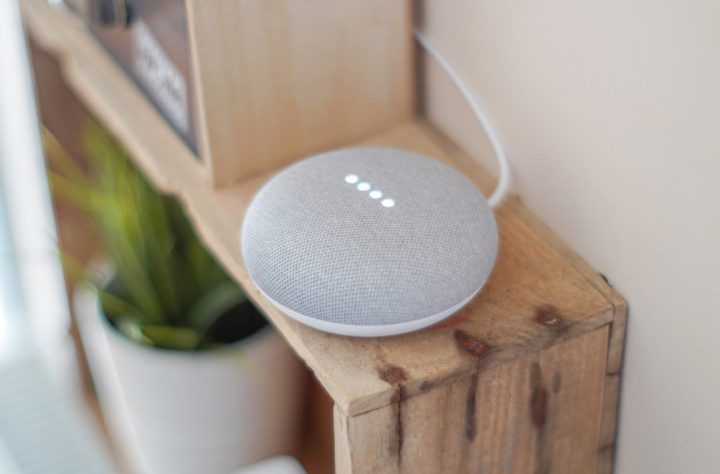 4 Exciting Domestic Technologies That Will Change The Future