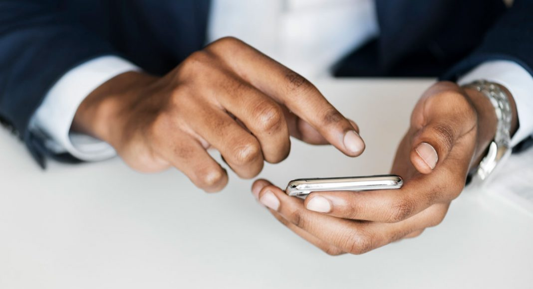 3 Tricks That'll Help You Fix The Most Common Smartphone Problems