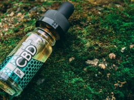 Is It Possible To Become Addicted To Marijuana's CBD?