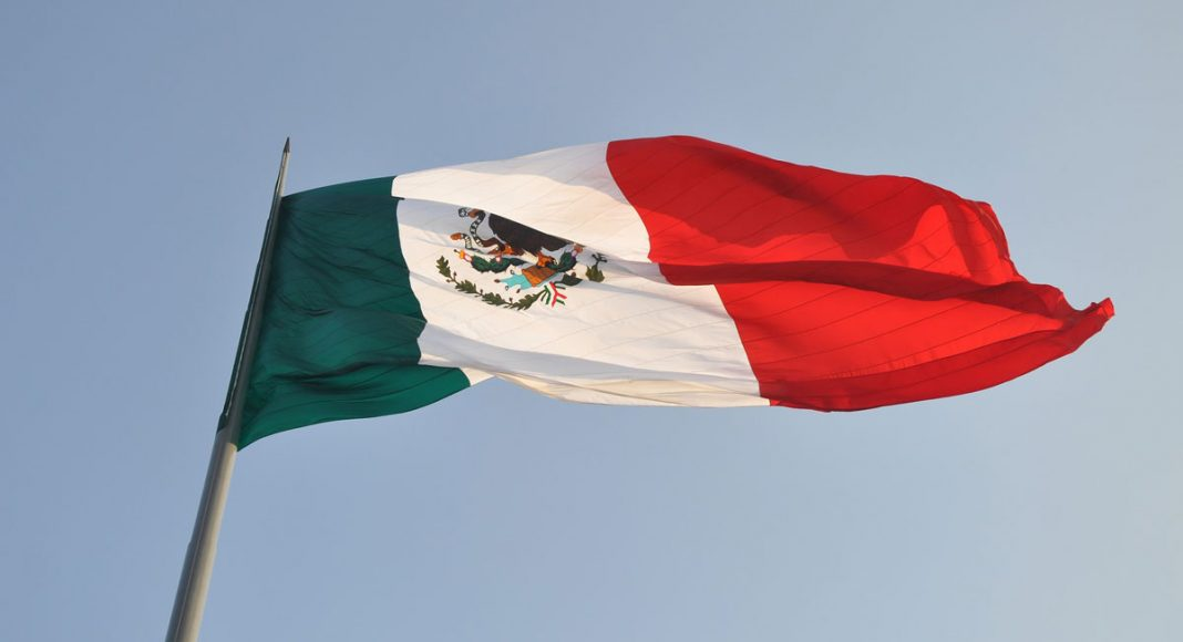 Mexico Pushing To Make CBD A Supplement