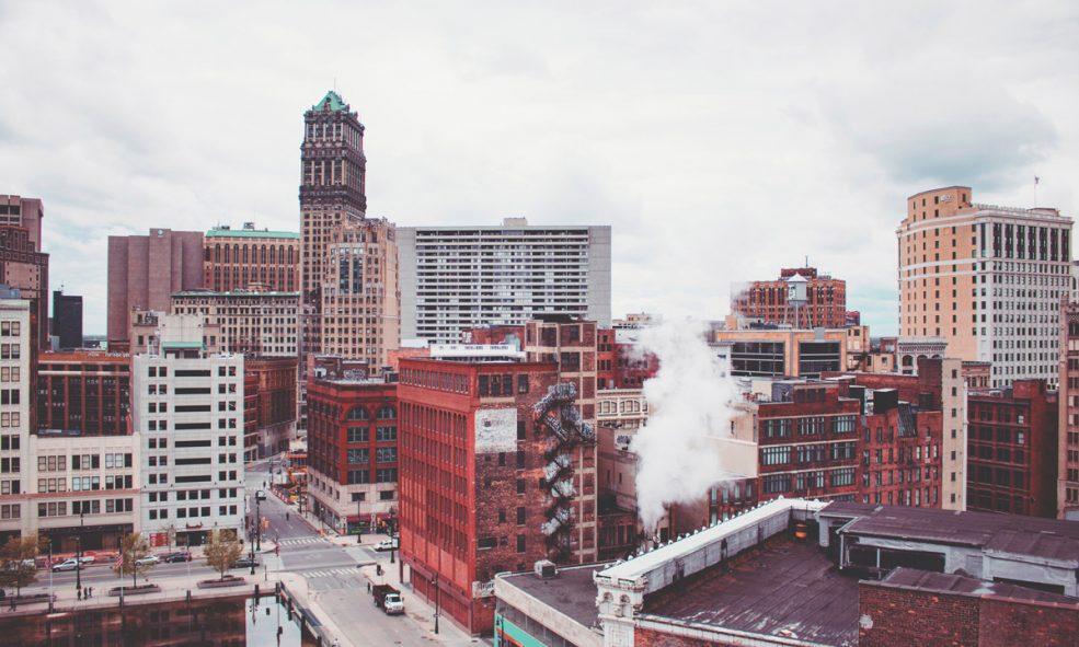 Michigan Isn't As Pro-Marijuana As We Thought