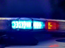 More Violent Crimes Solved Under Legal Marijuana