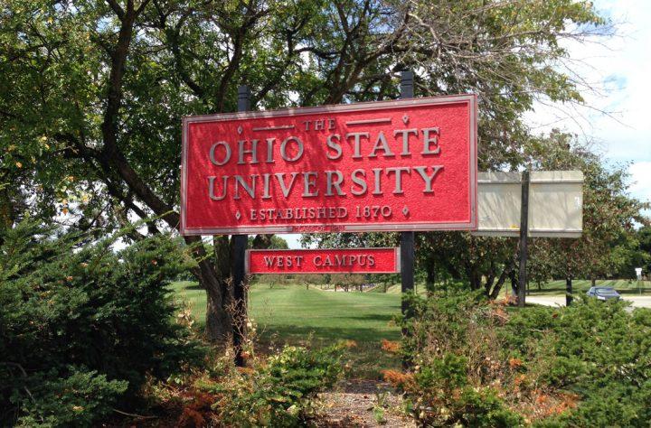 Ohio Medical Board Adds More Doctors To Medical Marijuana Program