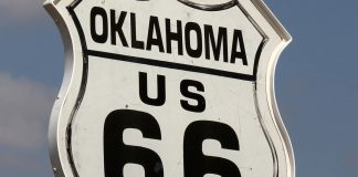 Oklahoma AG To The Board Of Health: Hands Off MMJ Laws