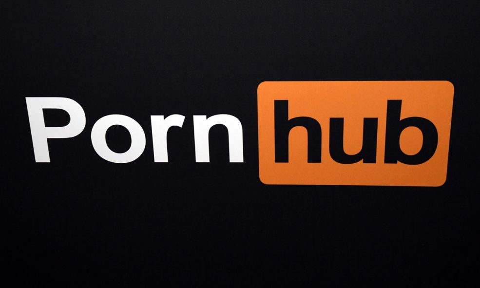 Pornhub To Caption Adult Videos For Those With Hearing Loss