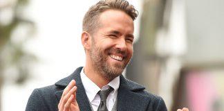 Ryan Reynolds Is Producing A Marijuana Revival Of 'Home Alone'