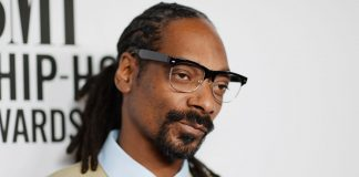 Snoop Dogg Invests $10M Into UK Weed Firm, With Assist From Patrick Stewart