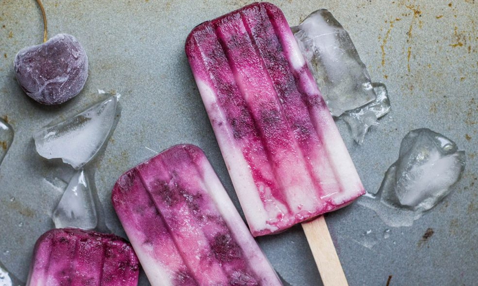 THC-Infused Popsicles Will Make Your Summer