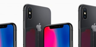 Used iPhone X Devices Are Still Incredibly Expensive