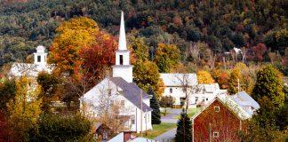 Vermont's Recreational Workarounds Get Nixed