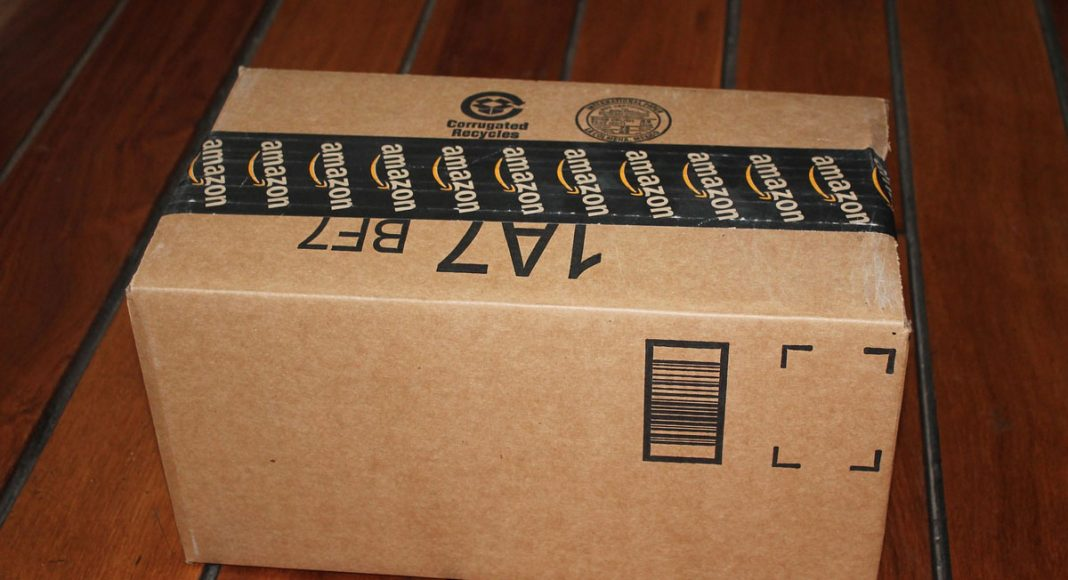 Website Glitch? Try This Amazon Prime Day Hack