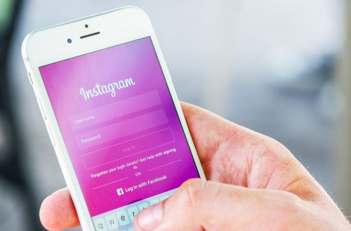 Here's How To Get Instagram's 'You're All Caught Up' Notifications