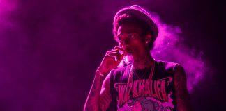 Wiz Khalifa Discusses Snoop Dogg Comparisons And Ganjapreneurs