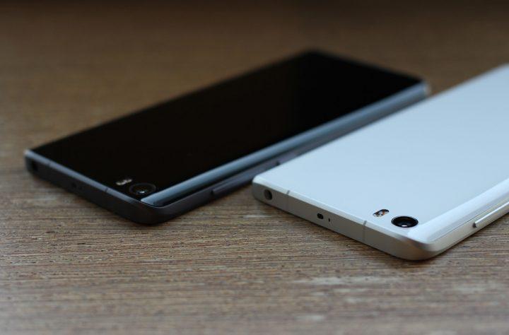 Xiaomi's New Phone