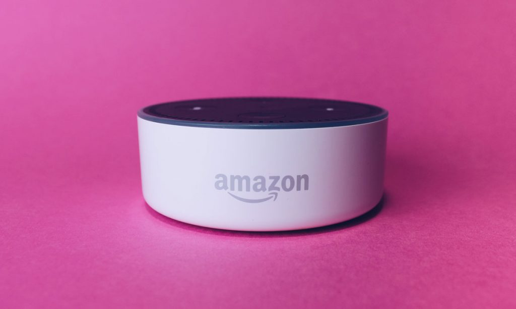 Alexa Can Now Let You Know If It Figures Out An Answer It Didn't Know Before