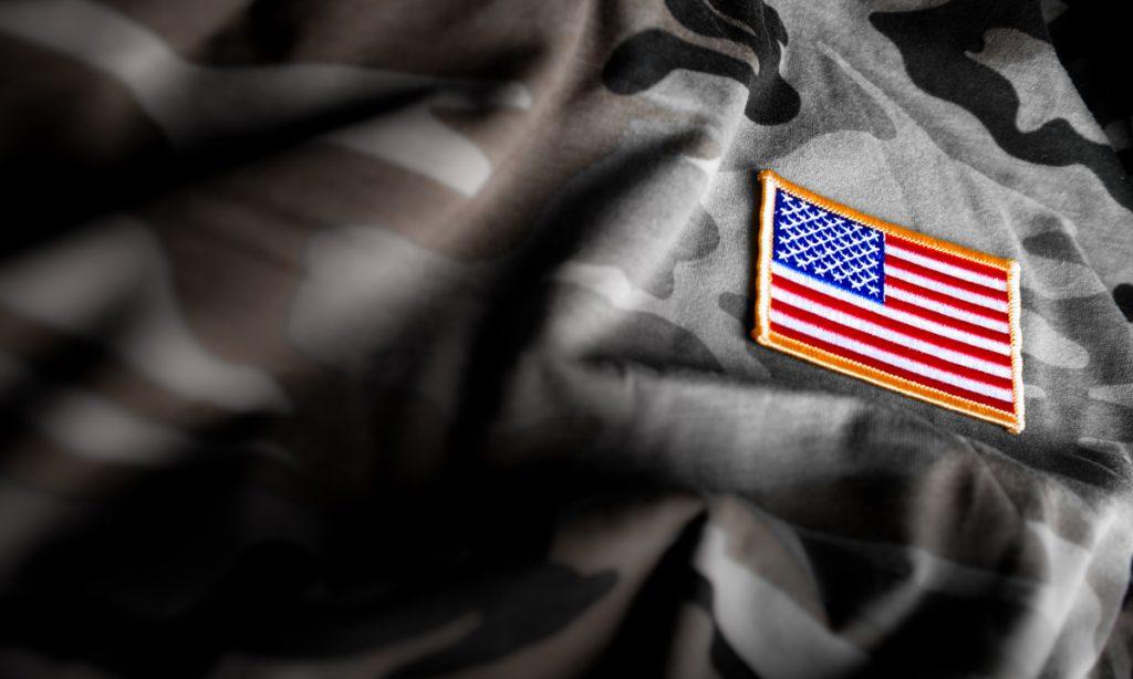 Army Veteran Cashes In On CBD Market